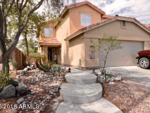 22262 W MORNING GLORY Street, Buckeye, AZ 85326