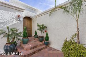 3800 E LINCOLN Drive, 7, Phoenix, AZ 85018
