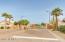 5830 E MCKELLIPS Road, 10, Mesa, AZ 85215