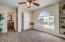 3215 E SEQUOIA Drive, Phoenix, AZ 85050