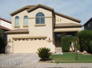 16725 N 172ND Avenue, Surprise, AZ 85388