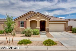 22441 E VIA DEL VERDE, Queen Creek, AZ 85142