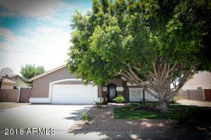 3355 E HOPI Avenue, Mesa, AZ 85204