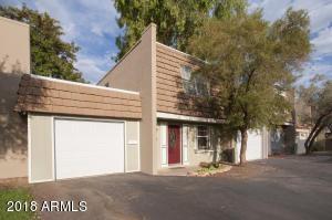 1253 E MEDLOCK Drive, Phoenix, AZ 85014