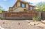 42424 N GAVILAN PEAK Parkway, 37206, Anthem, AZ 85086