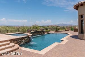 Property for sale at 7119 E Sandia Street, Mesa,  Arizona 85207