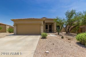 17505 W CANYON Lane, Goodyear, AZ 85338