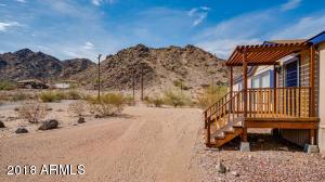 11961 N WATERHOLE Road, Maricopa, AZ 85139