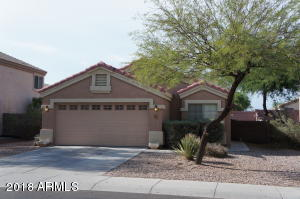 21720 W MOHAVE Street, Buckeye, AZ 85326