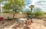 8725 E MONTEROSA Avenue, Scottsdale, AZ 85251
