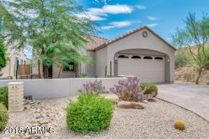 4005 E CRIMSON Terrace, Cave Creek, AZ 85331
