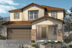 40859 W PORTIS Drive, Maricopa, AZ 85138