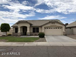 3329 W WILLIAMS Drive, Phoenix, AZ 85027