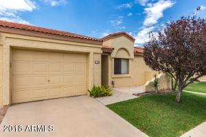 1021 S GREENFIELD Road, 1158