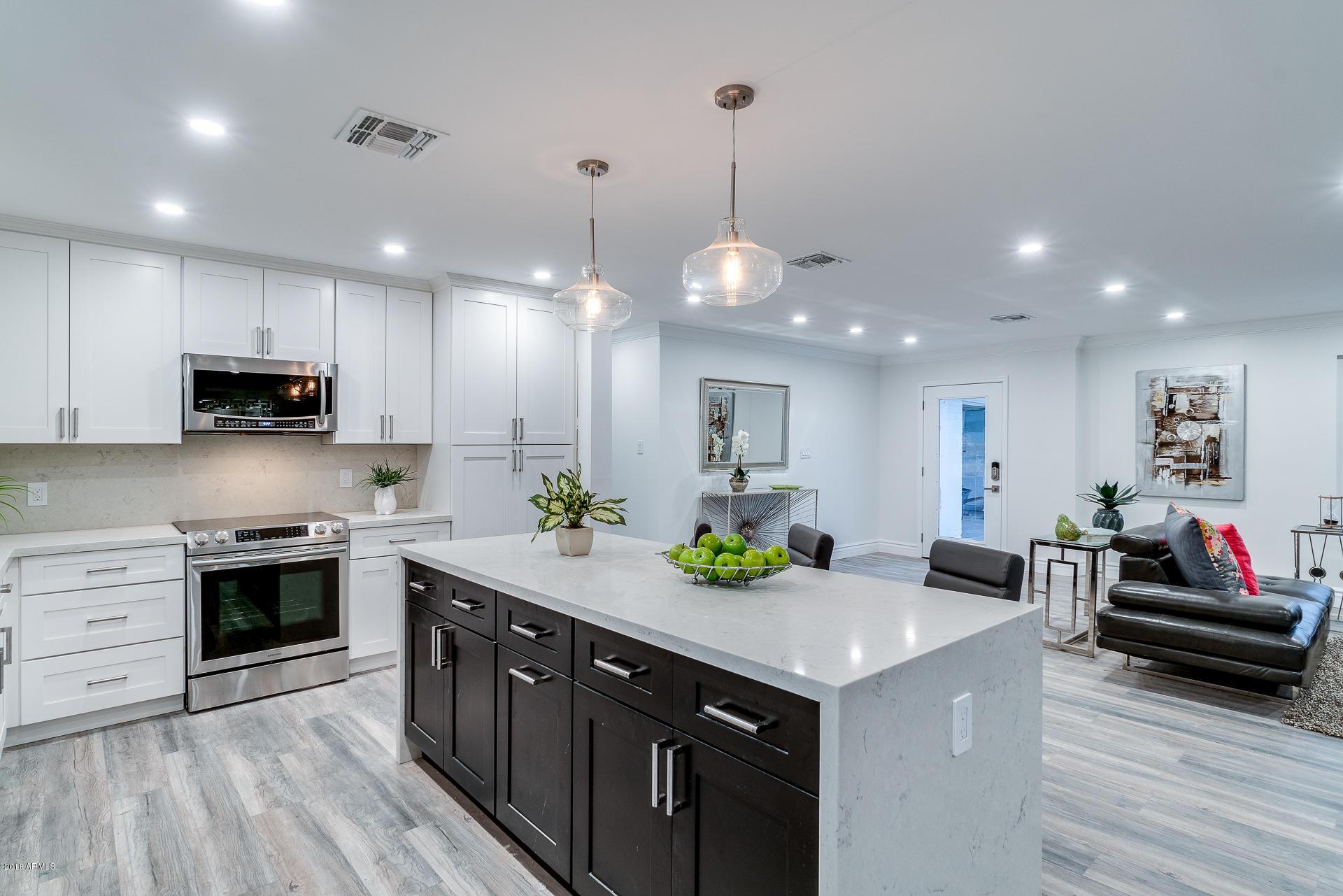 Find a home in Scottsdale or Phoenix Arizona