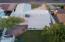 8743 E STARLIGHT Way, Scottsdale, AZ 85250