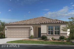 1808 E GRENADINE Road, Phoenix, AZ 85040