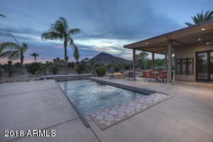 4534 N 66TH Street, Scottsdale, AZ 85251