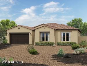 14401 W CORRINE Drive, Surprise, AZ 85379