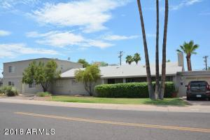 7335 E Virginia Avenue, Scottsdale, AZ 85257