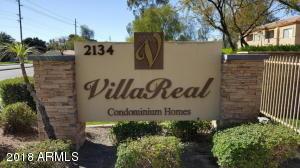 2134 E BROADWAY Road, 3051, Tempe, AZ 85282