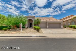 1387 W STRAFORD Avenue, Gilbert, AZ 85233