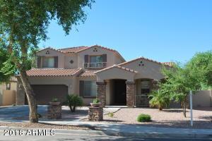 3231 E MEAD Drive, Gilbert, AZ 85298