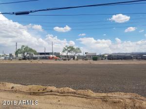 3612 S 36TH Street, Phoenix, AZ 85040