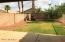 1965 W RAVEN Drive, Chandler, AZ 85286