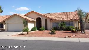 11205 W SUNFLOWER Place, Avondale, AZ 85392