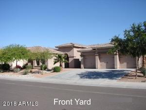 15250 W PIERSON Street, Goodyear, AZ 85395