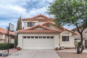 8919 E ASTER Drive, Scottsdale, AZ 85260