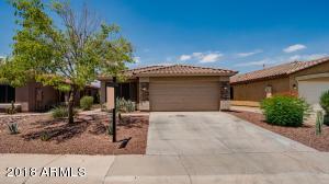 43778 W BEDFORD Drive, Maricopa, AZ 85138