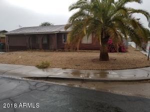 6902 W Catalina Drive