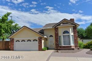 400 E ENCINAS Avenue, Gilbert, AZ 85234