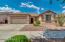 13546 W PORT ROYALE Lane, Surprise, AZ 85379