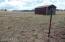 475 S Elk Ridge Road, -, Young, AZ 85554