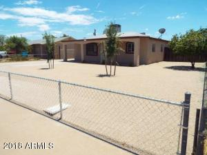 3005 W Adams Street, Phoenix, AZ 85009