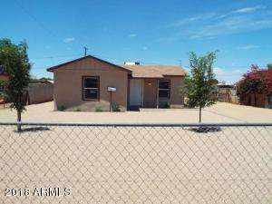 20 S 30th Avenue, Phoenix, AZ 85009