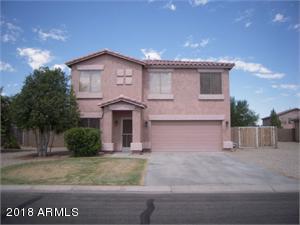 30251 N ROYAL OAK Way, San Tan Valley, AZ 85143