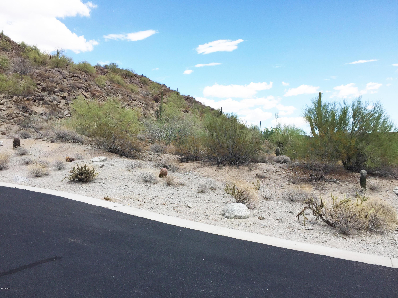 Photo of 7312 E FOREST TRAIL Circle, Mesa, AZ 85207