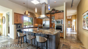 7130 E SADDLEBACK Street, 20, Mesa, AZ 85207