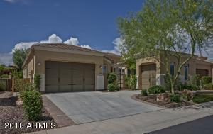 12954 W LONE TREE Trail, Peoria, AZ 85383
