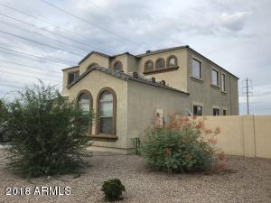 3611 S 71ST Drive, Phoenix, AZ 85043
