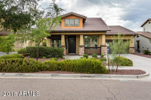 20428 W TERRACE Lane, Buckeye, AZ 85396