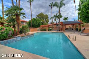 5640 E BELL Road, 1096, Scottsdale, AZ 85254