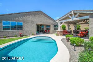 2921 W AMBER SUN Drive, Phoenix, AZ 85085