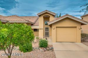 12819 N MIMOSA Drive, B, Fountain Hills, AZ 85268