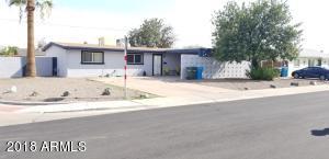 3301 W WILLOW Avenue, Phoenix, AZ 85029
