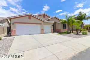 6018 W RUNNING DEER Trail, Phoenix, AZ 85083